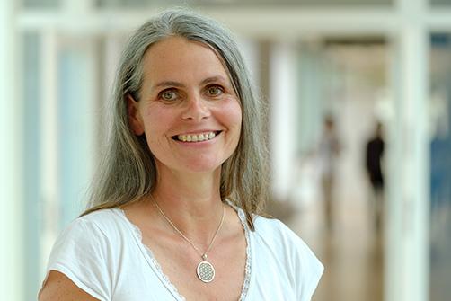 Yvonne Gronenberg Kinderyoga Yogahaus atma nu lad Winterscheid